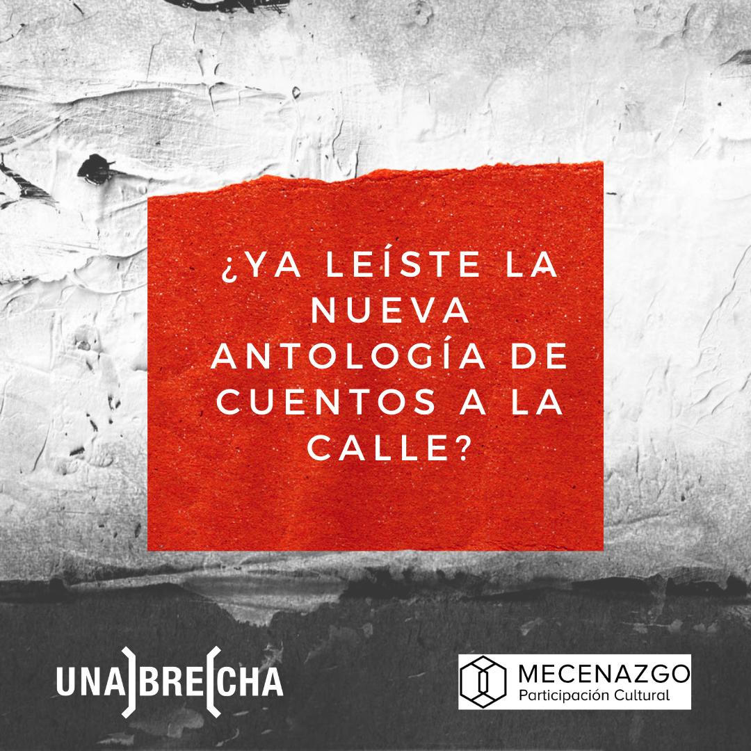 CALC antología